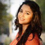 Sohini Sarkar (Bengali Actress) Height, Weight, Age, Boyfriend, Biography & More