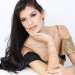 Sophia Dominguez-Heithoff (Miss Teen USA 2017) Height, Weight, Age, Family & More