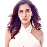 Sophie Choudry/Choudhary Height, Weight, Age, Boyfriend, Biography & More