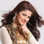 Srabanti Chatterjee (Bengali Actress) Height, Weight, Age, Boyfriend, Husband, Son, Biography & More
