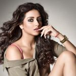 Subhashree Ganguly (Actress) Height, Weight, Age, Boyfriend, Biography & More