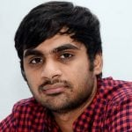 Sujeeth (Director) Height, Weight, Age, Affairs, Biography & More