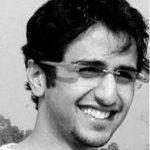 Sunil Bharti Son Sharvin
