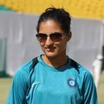 Sushma Verma (Cricketer) Height, Weight, Age, Affairs, Biography & More