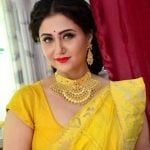 Swastika Mukherjee (Actress) Height, Weight, Age, Boyfriend, Husband, Daughter, Biography & More