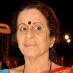 Usha Nadkarni (Actress) Age, Husband, Children, Family, Biography & More
