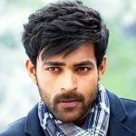 Varun Tej (Actor) Height, Weight, Age, Girlfriend, Biography & More