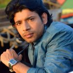 Vineet Kumar Singh Height, Weight, Age, Affairs, Wife, Biography & More