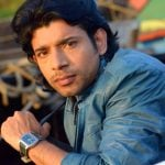 Vineet Kumar Singh Height, Age, Girlfriends, Wife, Family, Biography & More