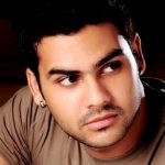 Vishal Aditya Singh (Actor) Height, Weight, Age, Girlfriend, Biography & More
