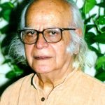 Yash Pal Age, Death Cause, Wife, Family, Biography & More