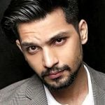 Yuvraj Thakur (Actor) Height, Weight, Age, Girlfriend, Biography & More
