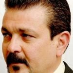 Zubin Irani (Smriti Irani's Husband) Age, Biography, Profession, Family & More