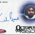 kabir bedi signature