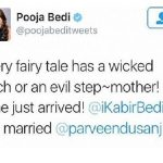 kabir bedi daughter twitter