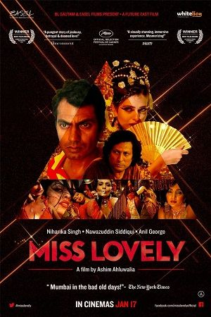 miss-lovely