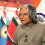Dr. APJ Abdul Kalam Age, Biography, Wife, Death Cause, Facts & More
