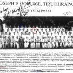 APJ Abdul Kalam College