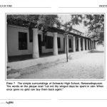 APJ Abdul Kalam School