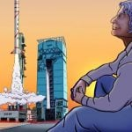 Abdul Kalam The Missile Man