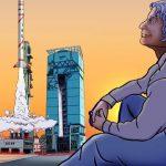 Abdul Kalam The Missile Man