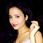 Abhilasha Jakhar (Actress) Height, Weight, Age, Boyfriend, Biography & More