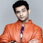 Abhishek Sharma (Actor) Height, Weight, Age, Girlfriend, Biography & More