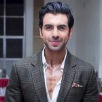 Abrar Zahoor Height, Weight, Age, Girlfriend, Wife, Family, Biography & More