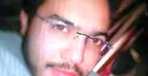 Abu Dujana