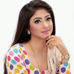 Achol Akhe (Actress) Height, Weight, Age, Boyfriend, Biography & More