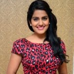 Vishakha Singh Height, Weight, Age, Boyfriend, Husband, Biography & More