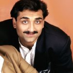 Aditya Chopra Height, Weight, Age, Wife, Family, Biography & More