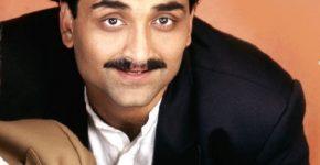 Aditya Chopra Filmmaker