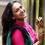 Afsana Ara Bindu (Bangladeshi Actress) Height, Weight, Age, Boyfriend, Husband, Biography & More