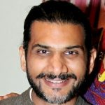 Ali Hassan (Actor) Height, Weight, Age, Girlfriend, Wife, Biography & More
