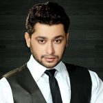 Amit Soni Height, Weight, Age, Girlfriend, Biography & More