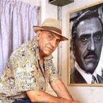 Amrish Puri Age, Biography, Wife, Death Cause, Facts & More