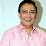 Anang Desai (Actor) Age, Wife, Children, Biography & More