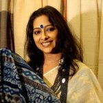 Anjana Basu (Bengali Actress) Height, Weight, Age, Boyfriend, Husband, Son, Biography & More