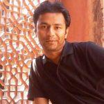 Ankit Gupta (Journalist) Age, Girlfriend, Wife, Family, Biography & More