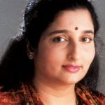 Anuradha Paudwal Age, Biography, Husband, Children, Family, Facts & More