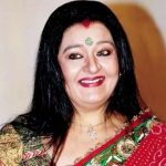 Apara Mehta Height, Weight, Age, Husband, Children, Biography & More