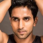 Arslan Goni (Actor) Height, Weight, Age, Girlfriend, Biography & More
