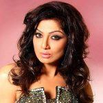 Aarti Nagpal