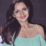 Arunima Ghosh (Bengali Actress) Height, Weight, Age, Boyfriend, Biography & More