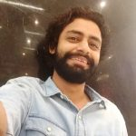 Ashish Kumar (Vikas Barala's Friend) Age, Family, Caste, Girlfriend, Wife & More