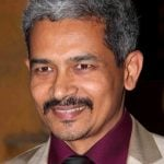 Atul Kulkarni Height, Weight, Age, Wife, Biography & More
