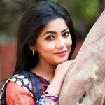 Azmeri Haque Badhon (Bangladeshi Actress) Height, Weight, Age, Boyfriend, Husband, Daughter, Biography & More