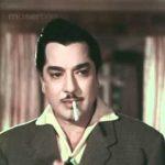 Beena Banerjee father