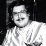Beena Banerjee husband